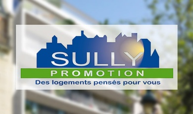 sully promotion groupe