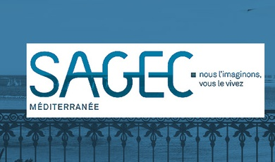 sagec works its heart out
