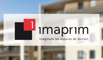 imaprim, the quality collective real estate